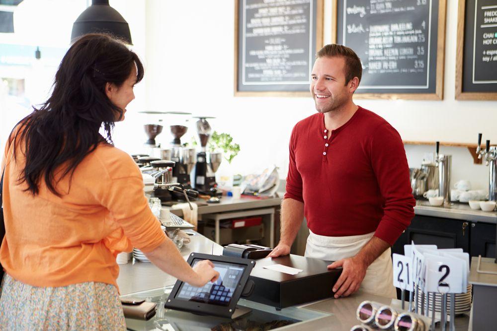 Критерії вибору програми автоматизації ресторанів і барів