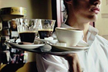 обучение персонала ресторана,советы официантам, администратору ресторана