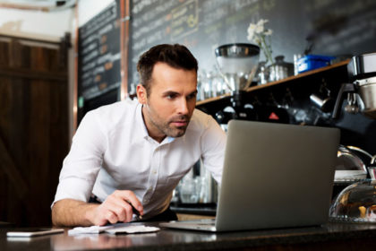 8 ошибок, которых никогда не допускает успешный ресторатор