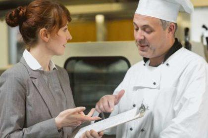Как сделать ресторан прибыльным, если бизнес-план не сработал