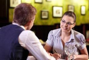 Подбор сотрудников для ресторана - ключ к успеху