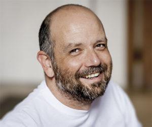 Евгений Квитковский