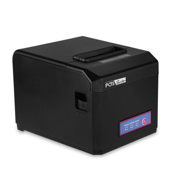 Дополнительный принтер