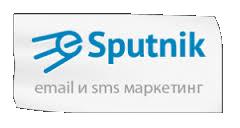 e-sputnil