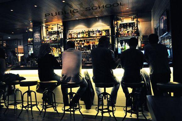 Успішне просування ресторану — клієнти