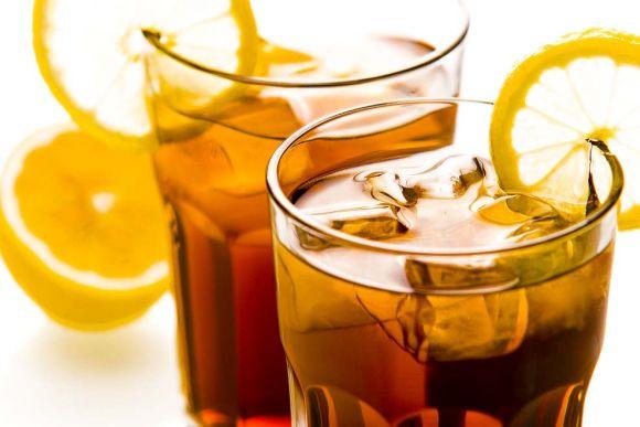 Лучшие коктейли этого лета long island ice tea