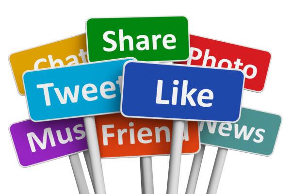 Продвижение ресторана в социальных сетях