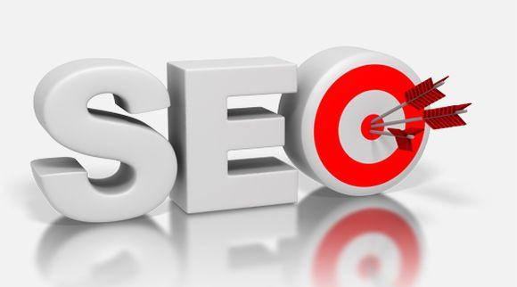Просування веб ресторану в інтернеті - SEO