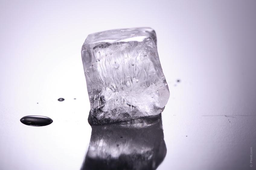 Воровство персонала в ресторанах- лед