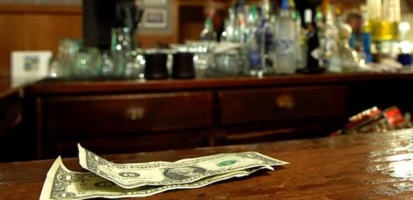 Советы по управлению Баром - деньги