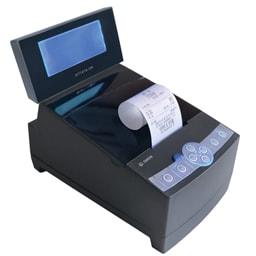 Фіскальний принтер