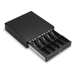 Грошовий ящик