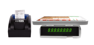 POS-Komlekt-A-Smart-SKYservice