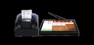 POS-Komlekt-Note-BOX-9-SKYservice