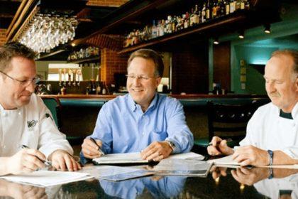 Расширение ресторанного бизнеса: как масштабировать успех грамотно и без рисков