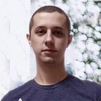 Василий Горлай
