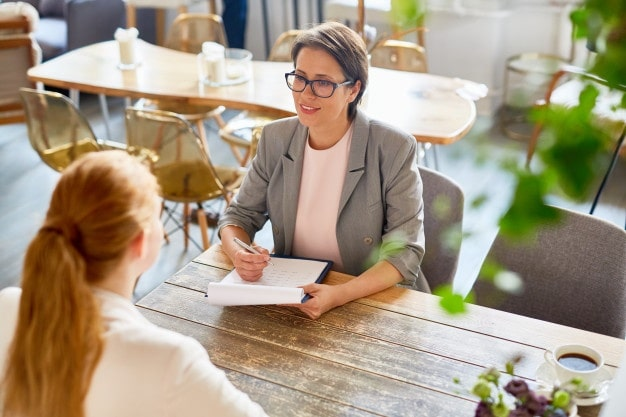 10 способов сформировать настоящую дрим-тим в ресторане